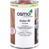 Barevný olej 1l Osmo Color