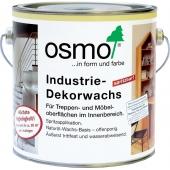 Průmyslový vosk dekorační 2,5l Osmo Color