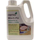 Wisch-Fix 1l Osmo Color