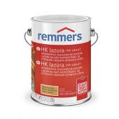 HK Lasur 2,5l Remmers