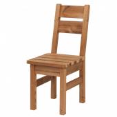 Zahradní židle ZK2