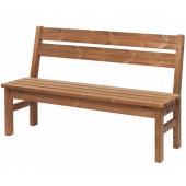 Zahradní lavice LV1 145