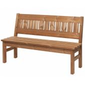 Zahradní lavice  LV2 145