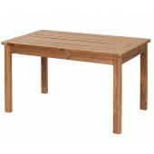 Zahradní Stůl ST1 135