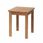 Zahradní Stůl ST1 60
