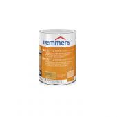 UV+ lazura 0,75l Remmers