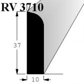 Lišta RV 3710