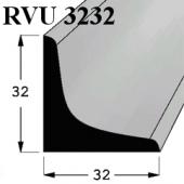 Lišta RVU 3232