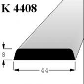 Lišta K 4408
