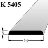 Lišta K 5405