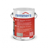 HK-Lasur Grey-Protect 2,5l Remmers