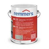 HK-Lasur Grey-Protect 5l Remmers