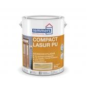 Lazura Aidol Compact Lasur PU 2,5l Remmers