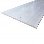 Smrková spárovka 28x600x2500 mm