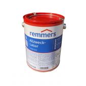 Allzweck Lasur 2,5l Remmers