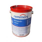 Allzweck Lasur 5l Remmers