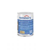 Podlahový lak PREMIUM 0,75l Remmers
