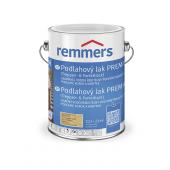 Podlahový lak PREMIUM  2,5l Remmers