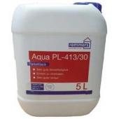 Lak Aqua PL-413-Parkettlack 5l Remmers