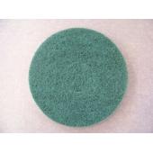 Pad zelený Ø 330 mm
