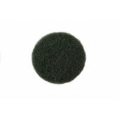 Pad zelený Ø 150 mm