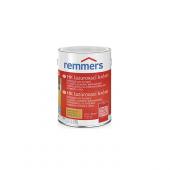 HK lazurovací krém 0,75l Remmers