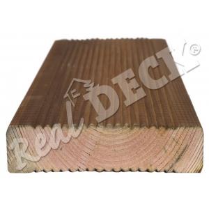 Borovice tlaková impregnace Bochemit  26 x 146mm