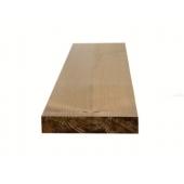 Thermowood borovice 26 x 140mm hladké