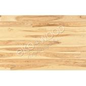Jasanová podlaha 1 pás šíře 136 mm