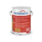 Hk lazurovací krém 2,5l Remmers