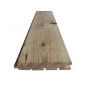 Palubky podlahové 27x146x4200