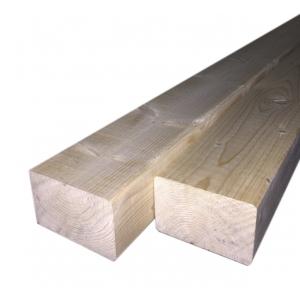 KVH hranol 80x120x5000 mm