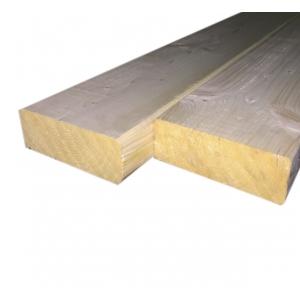 KVH hranol 60x160x5000 mm