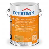 UV+ lasura 5l Remmers