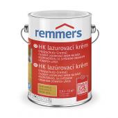 HK lazurovací krém 5l Remmers