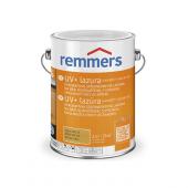 UV+ lazura 2,5l Remmers