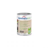 Patinovací olej 0,75l Remmers