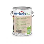 Patinovací olej 2,5l Remmers