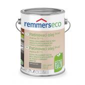 Patinovací olej 5l Remmers