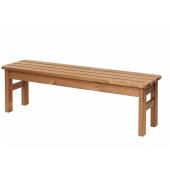 Zahradní lavice  LV3 145