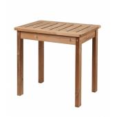 Zahradní Stůl ST1 80