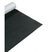 Fasádní fólie Tyvek UV Facade Tape