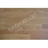 Dubová podlaha 1-pás Classic, šíře 192 mm