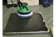 Oleje na podlahy a nábytek