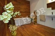 Podlahy Real Floor