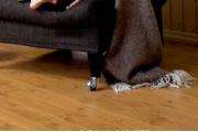 Obkladové a podlahové