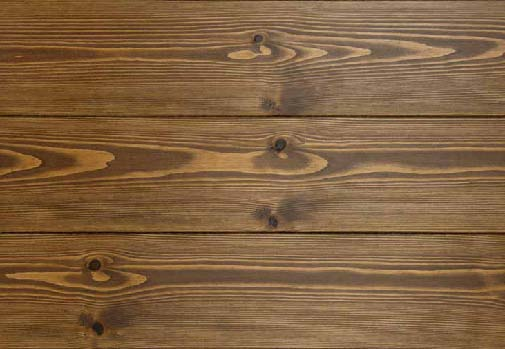 Dřevěná podlaha borovice